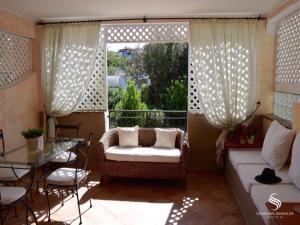 Villaggio Smeralda by Sardegna Smeralda Suite