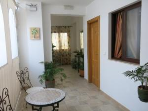 Hostal Fenix, Affittacamere  Jerez de la Frontera - big - 40