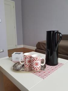Casa Rachele - AbcAlberghi.com