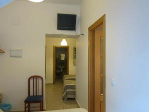 Hostal Fenix, Affittacamere  Jerez de la Frontera - big - 39