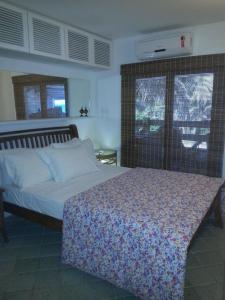 Jatiuca Resort - Flat 212