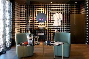 Axel Hotel Madrid (39 of 58)