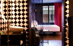 Axel Hotel Madrid (19 of 58)