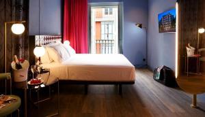 Axel Hotel Madrid (7 of 58)