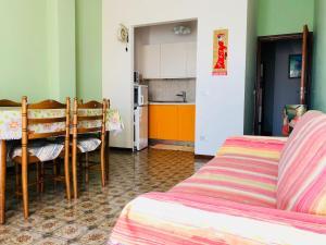 "obrázek - Appartamento ""Via Capocaccia"""
