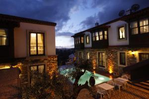 obrázek - Akanthus Hotel Ephesus