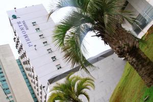 Piemonte Hotel - Nova Lima
