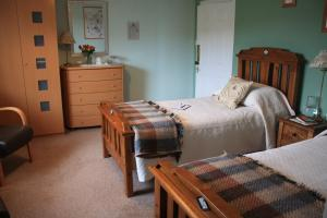 Asgard, Bed and breakfasts  Stromness - big - 4
