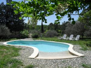 Villa Cabro