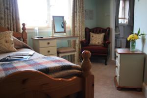 Asgard, Bed and breakfasts  Stromness - big - 24