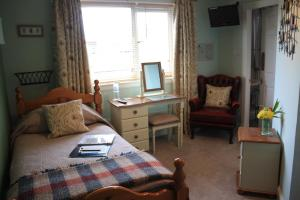 Asgard, Bed and breakfasts  Stromness - big - 25