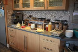 Asgard, Bed and breakfasts  Stromness - big - 15