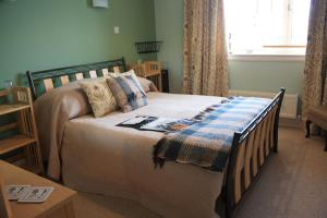 Asgard, Bed and breakfasts  Stromness - big - 20