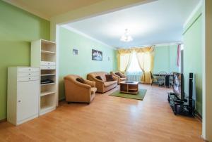 RentPiter Griboedova 99 - San Pietroburgo
