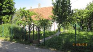 Гостевой дом На Первомайской