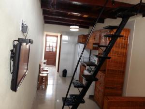 Casa no Centro de Lençóis