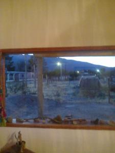 Apapachar, Prázdninové domy  Amaichá del Valle - big - 22