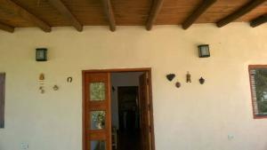 Apapachar, Prázdninové domy  Amaichá del Valle - big - 30