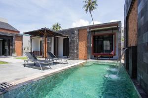 obrázek - Ample Samui Luxury Pool Villa