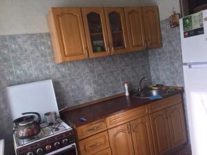 obrázek - Apartment on Gvardeyskaya