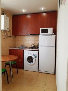 Modern Apartments in the Centre, Appartamenti  Erevan - big - 31