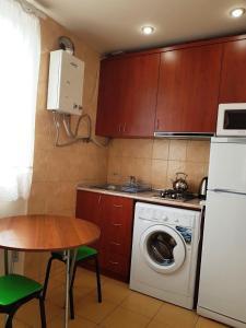 Modern Apartments in the Centre, Appartamenti  Erevan - big - 34