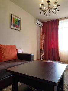 Modern Apartments in the Centre, Appartamenti  Erevan - big - 43