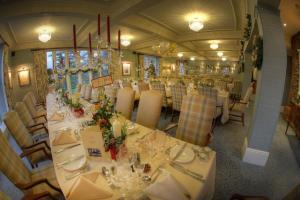 Lindeth Howe Hotel (38 of 88)