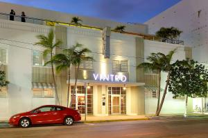 Vintro Hotel South Beach (22 of 56)