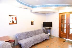 Apartments at Tekhnologicheskaya 3 - Klyukvennyy