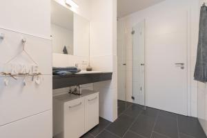 Ferienwohnungen Rosengarten, Appartamenti  Börgerende-Rethwisch - big - 236