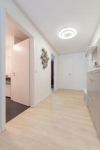Ferienwohnungen Rosengarten, Апартаменты  Бёргеренде-Ретвиш - big - 232