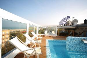 Hotel Panama Majestic - AbcAlberghi.com