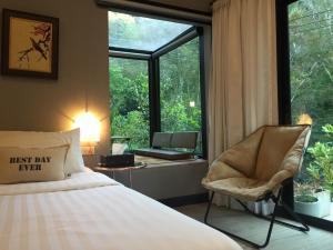 The Loft Hillside Montarnthong - Ban Pang Ai