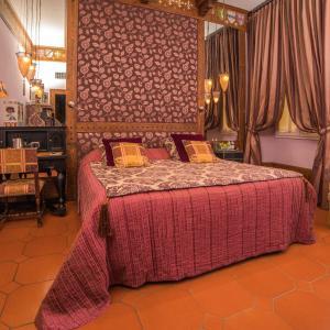 Hotel Bernini Palace (37 of 109)