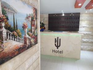 A-HOTEL com - Luxury and cheap accommodation in Makhāḑat Nahr al