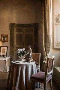 Residenza Napoleone III (7 of 49)