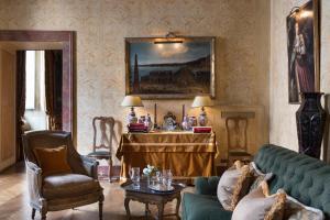 Residenza Napoleone III (9 of 49)