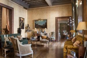 Residenza Napoleone III (4 of 48)