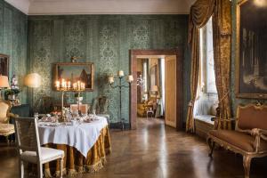 Residenza Napoleone III (11 of 49)