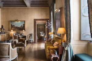 Residenza Napoleone III (13 of 49)