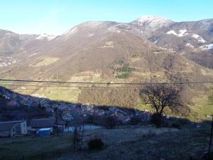 Colli San fermo Casa nel Borgo - AbcAlberghi.com