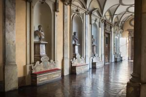 Residenza Napoleone III (17 of 48)