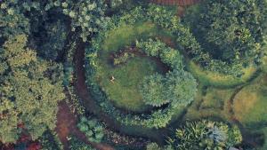 Origins Lodge (9 of 37)