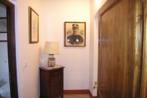 Sottil Cottage, Apartmány  San Clemente in Valle - big - 6