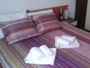 Apartment Diamond - Strmec Samoborski