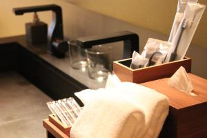 Hotel Kanra Kyoto (26 of 83)