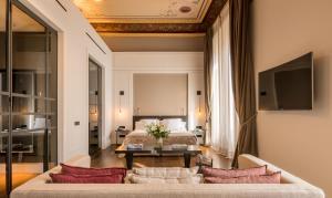 Sant Francesc Hotel Singular (6 of 36)