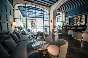 Sant Francesc Hotel Singular (17 of 36)