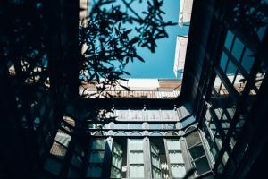 Sant Francesc Hotel Singular (21 of 36)